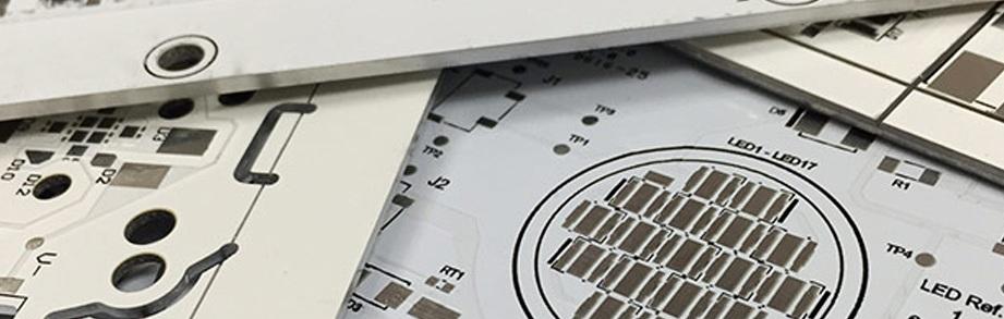 Reference: https://heros-electronics.com/Aluminum-PCB/142.html