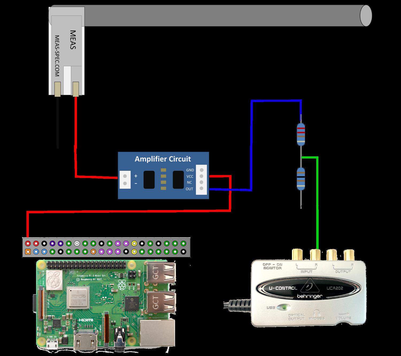 piezo_wiring_digram_smaller.png