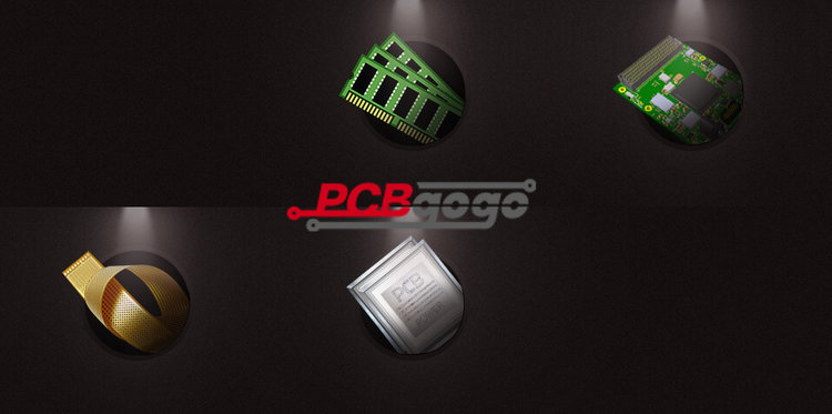Blog Sponsor: PCBGOGO.COM - PCBGOGO is a quick turn PCB fabrication and PCB assembly manufacturer