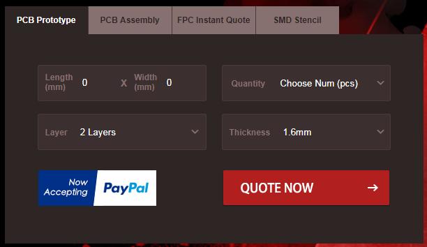 pcbgogo_main_purchase.png