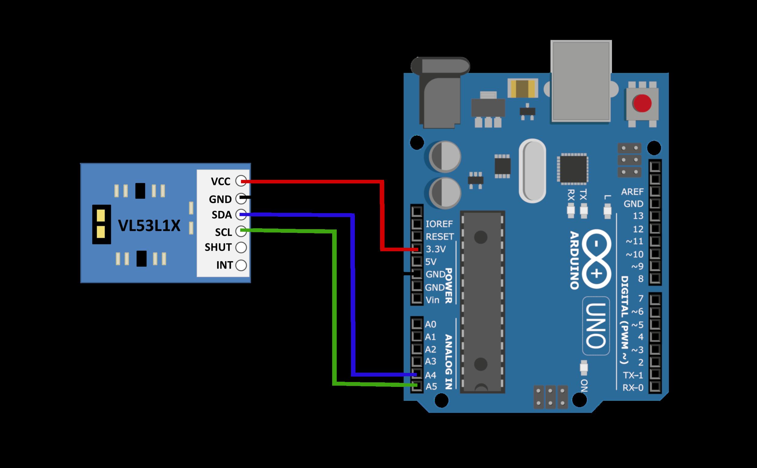 vl53l1x_arduino_wiring.png