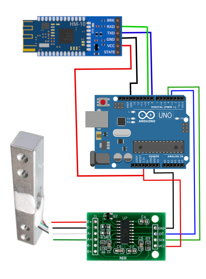 hx711_load_cell_wiring_cc2541.png