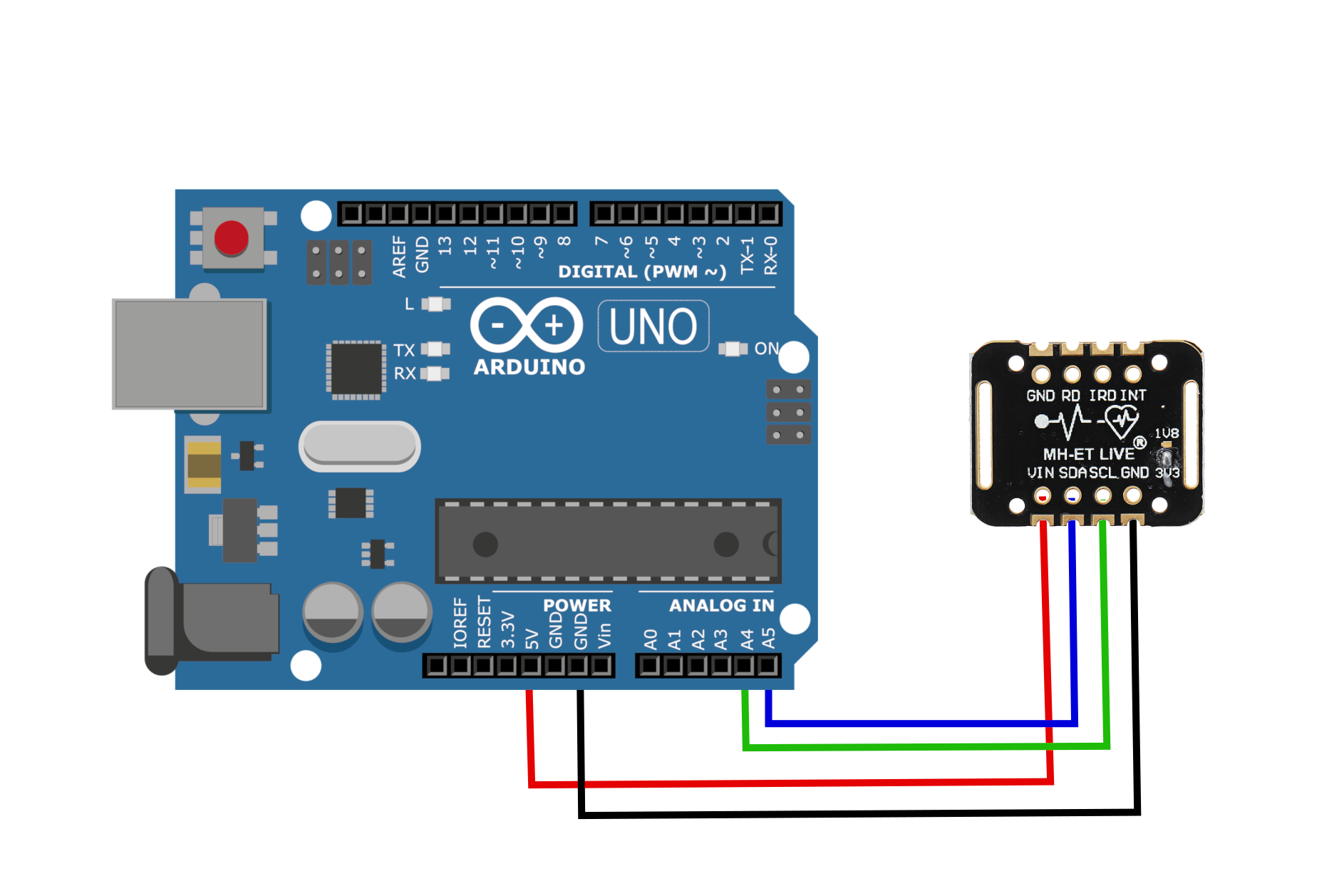 arduino_max30102_wiring.png