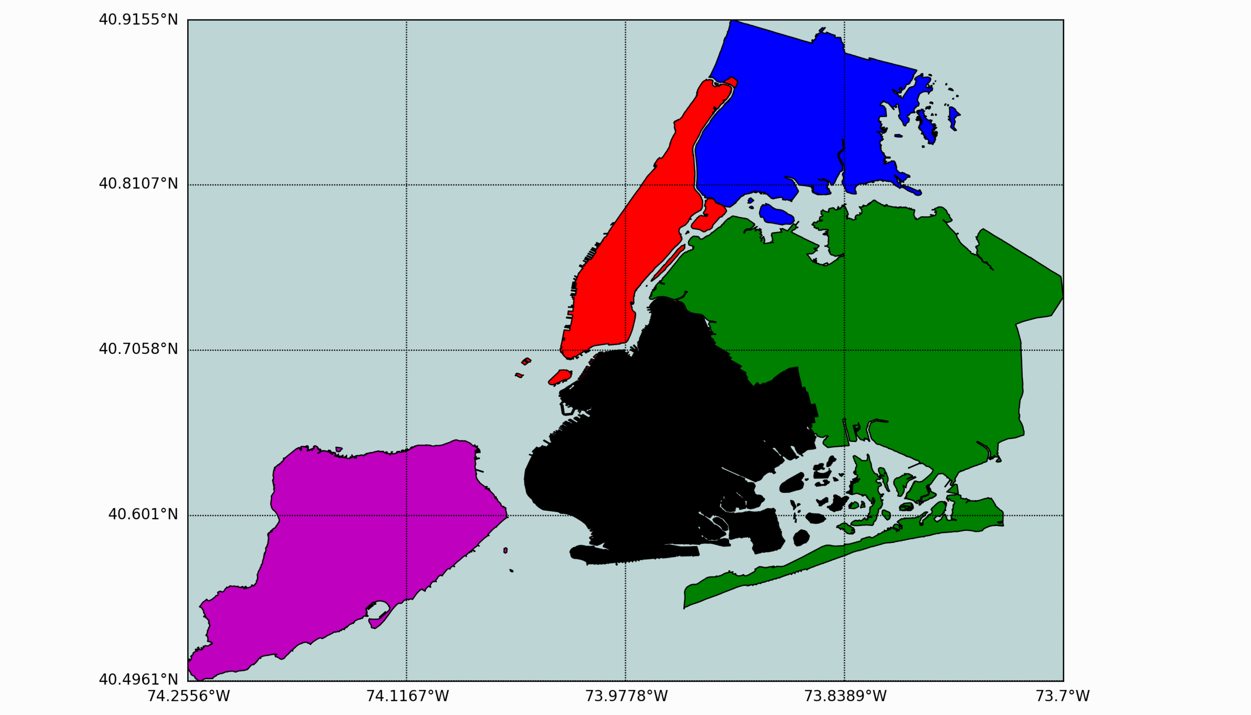 nyc_shapefile_colors.png