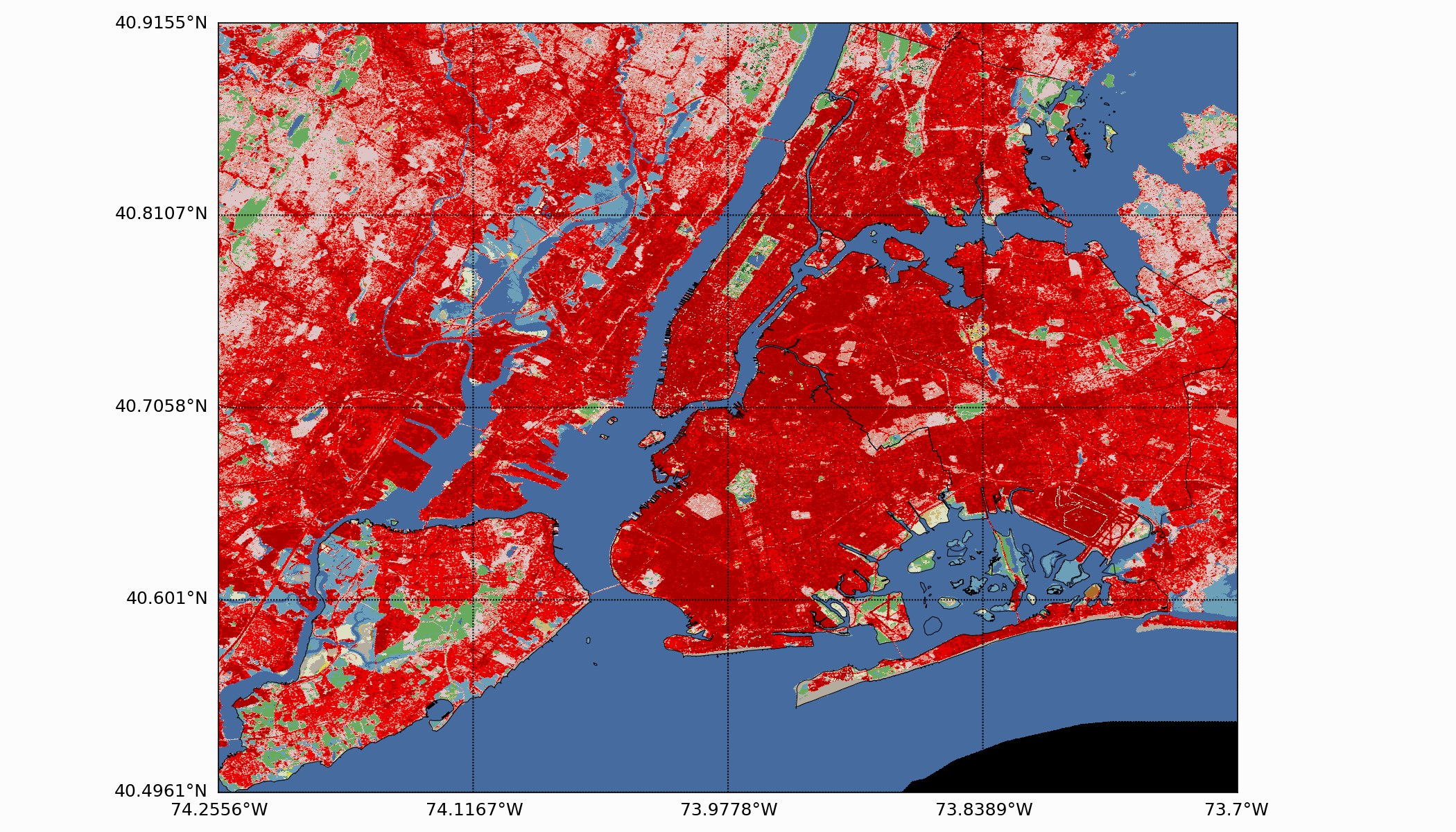 NYC_NLCD_mapped_colors.png