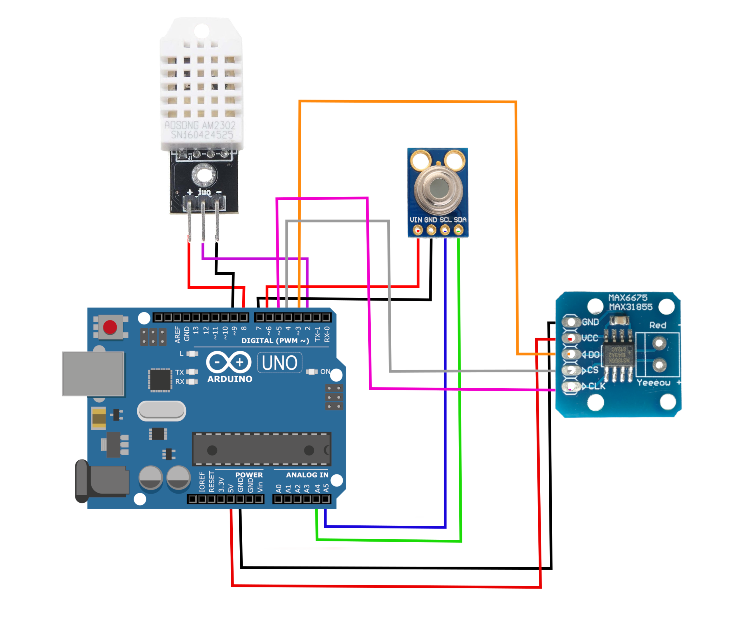 max_dht_mlx90614_wiring.png