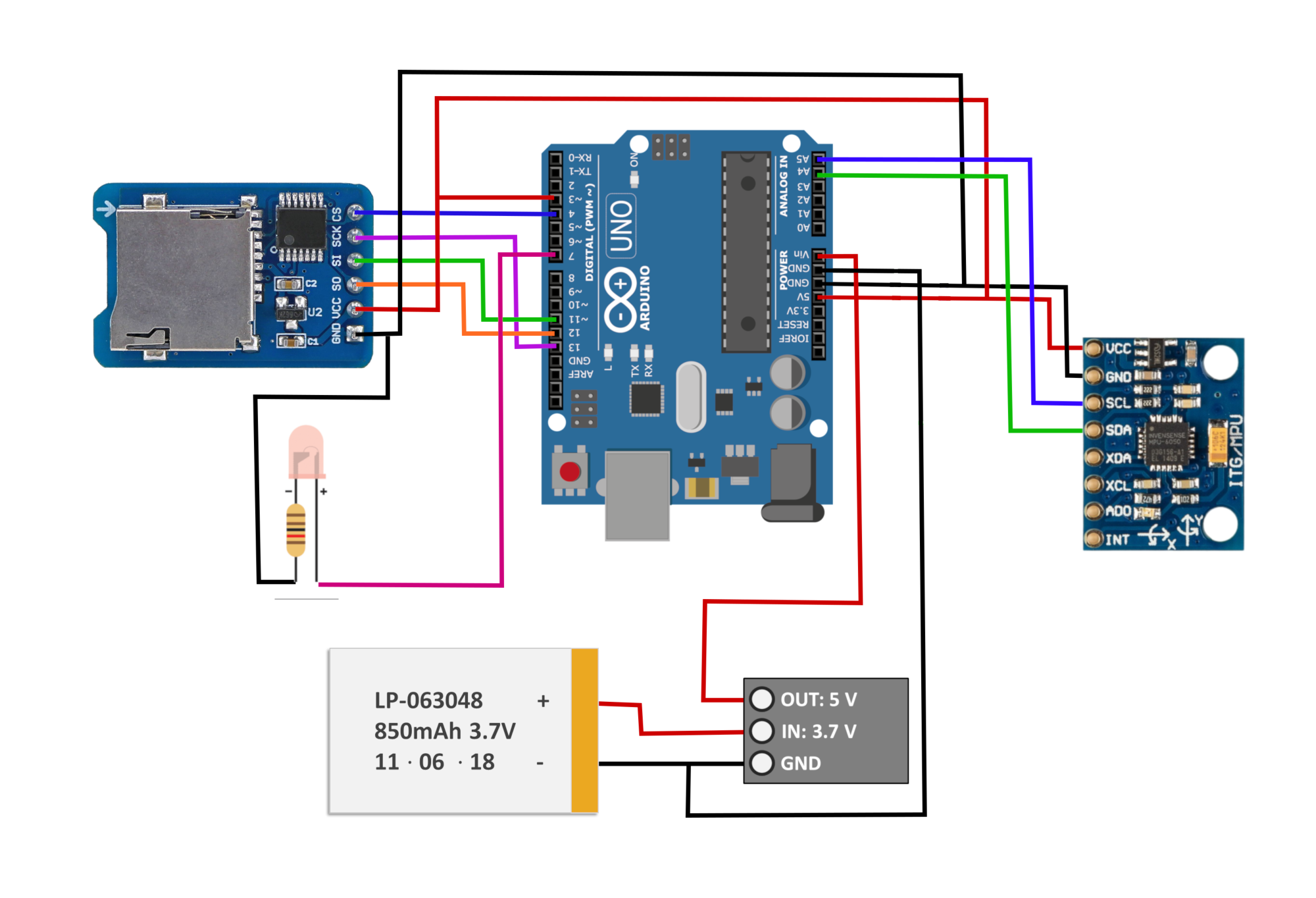mpu6050_arduino_wiring_led_smaller.png