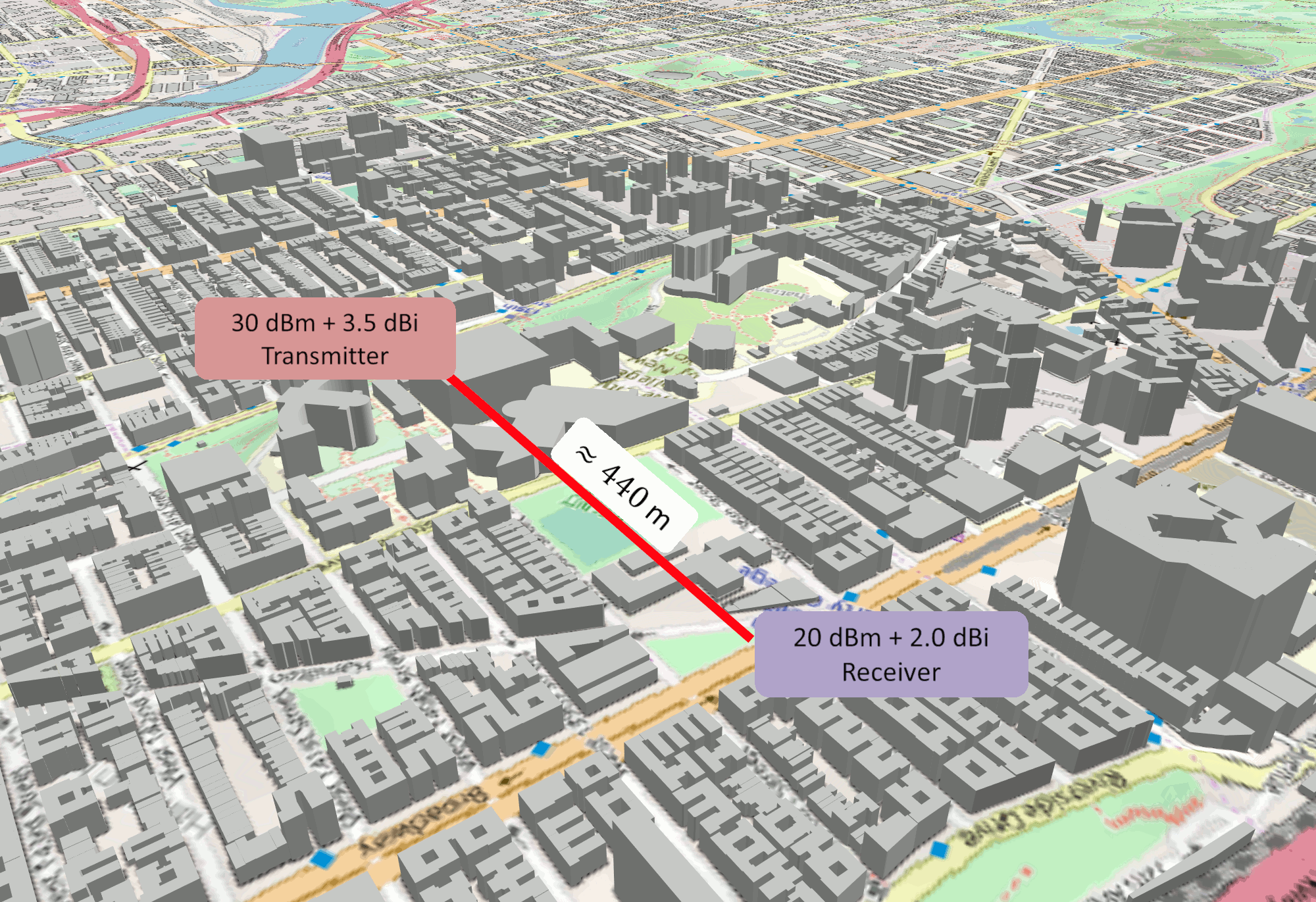 CCNY_map_of_lora_range_annotated.png