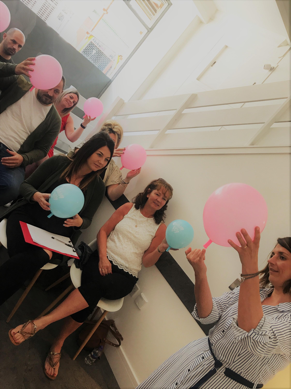 baloon dg.jpeg