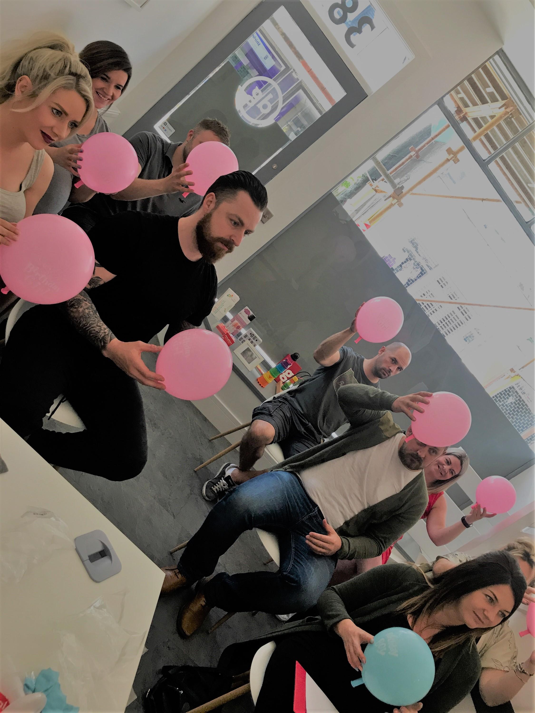 balloon 2.jpeg