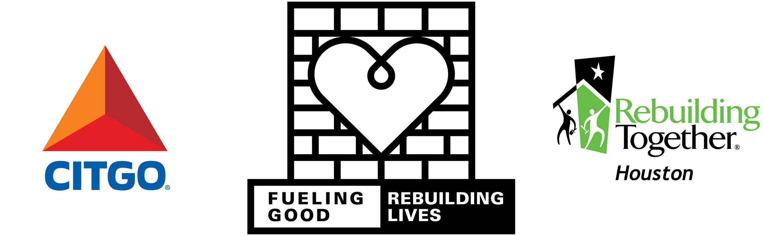CITGO_Rebuild Together_Logo Layout.jpg