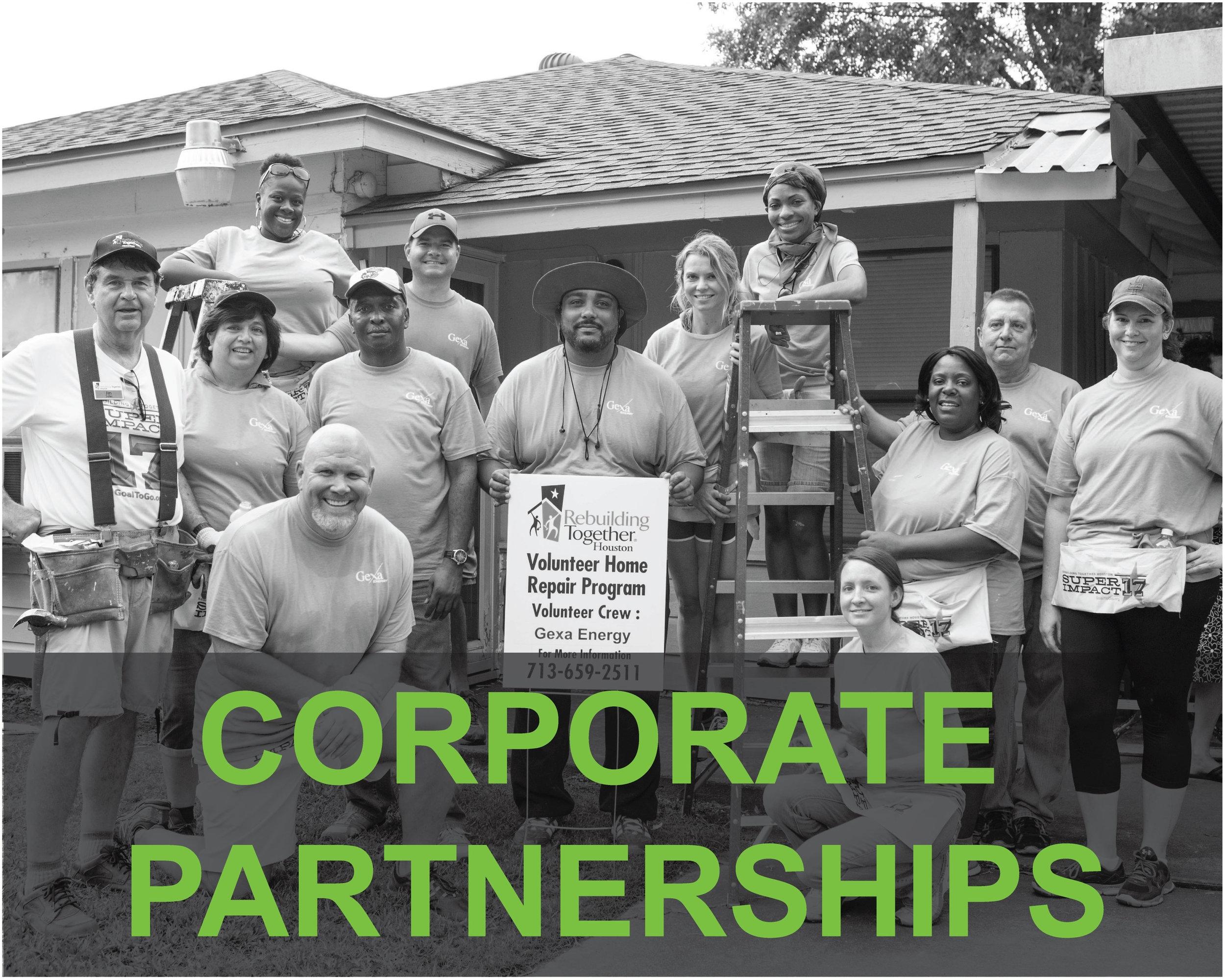 CorporatePartnerships.jpg