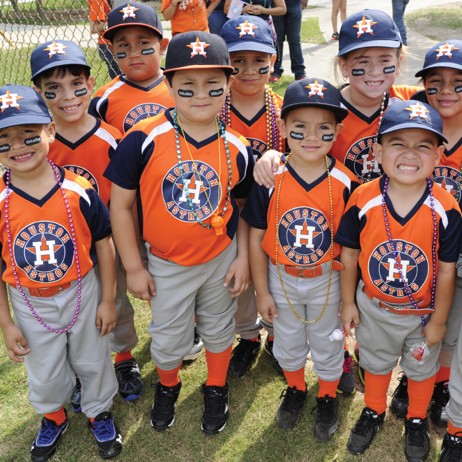 Astros Kids.png