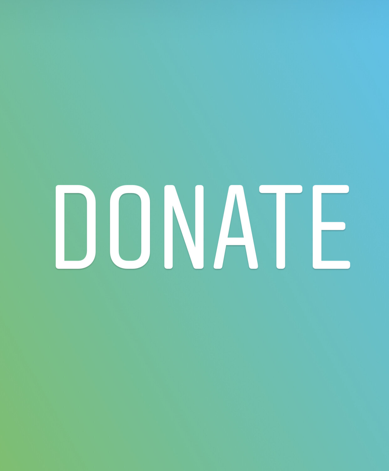 DONATE TO SUPPORT FAMILIES IMPACTED BY TROPICAL STORM IMELDA