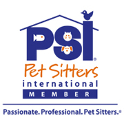 PSI-Logo-PPPS-180x180-pxl-for-FB-profile.jpg
