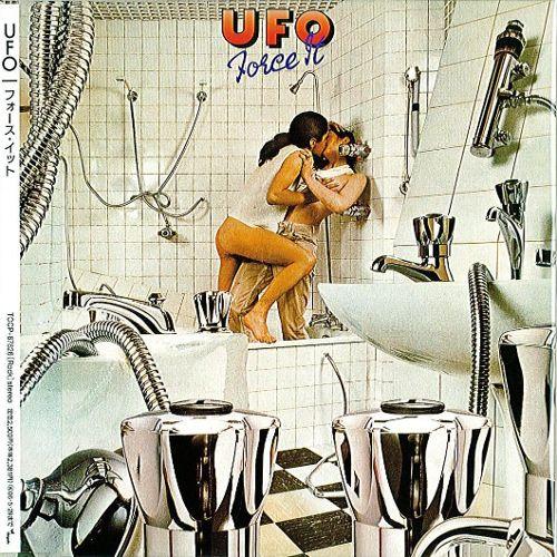 UFO-Album-cover-uncensored.jpg