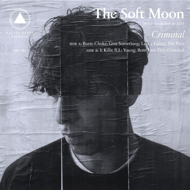 Soft-Moon-cover.jpg