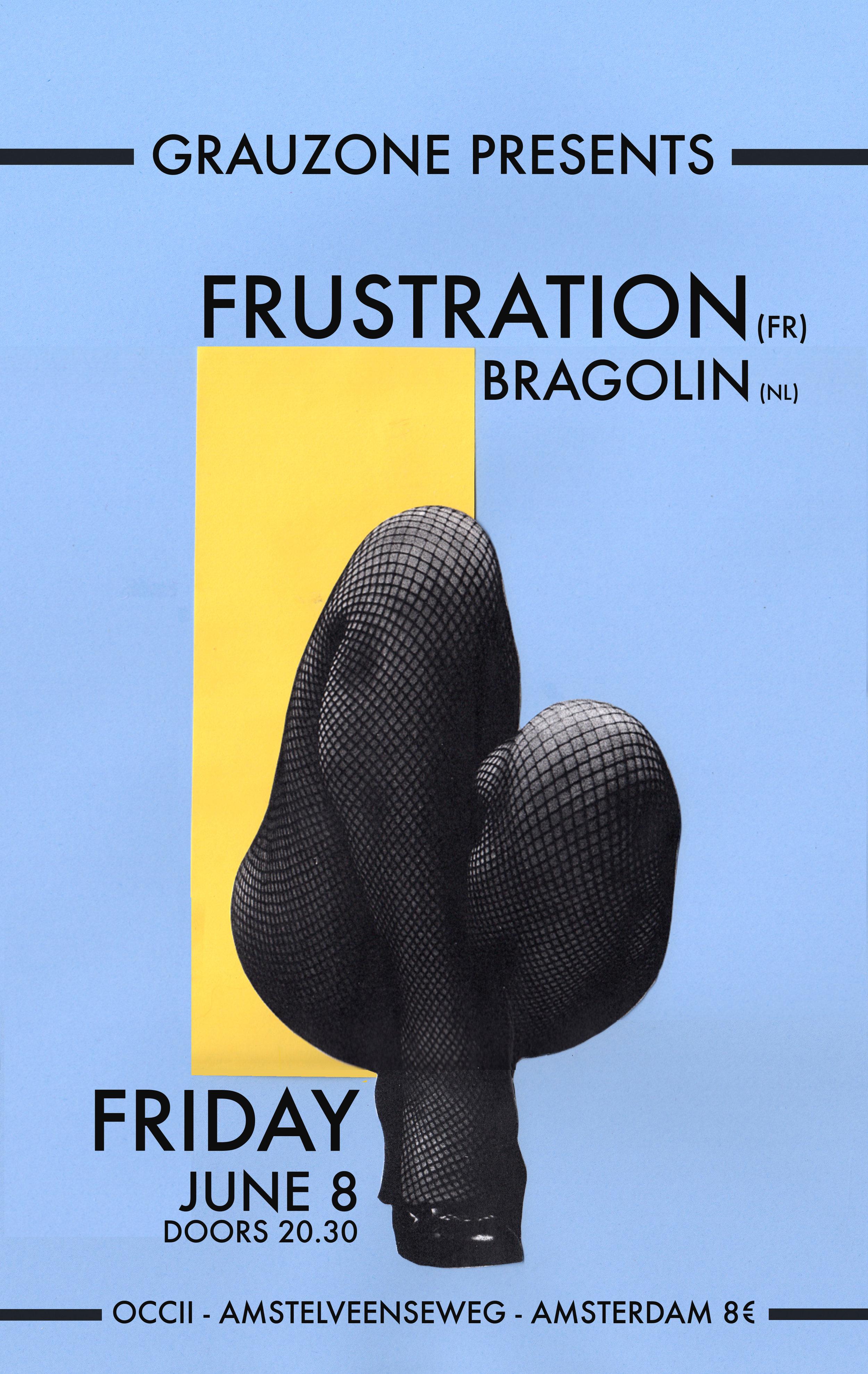 Frustration poster.jpg