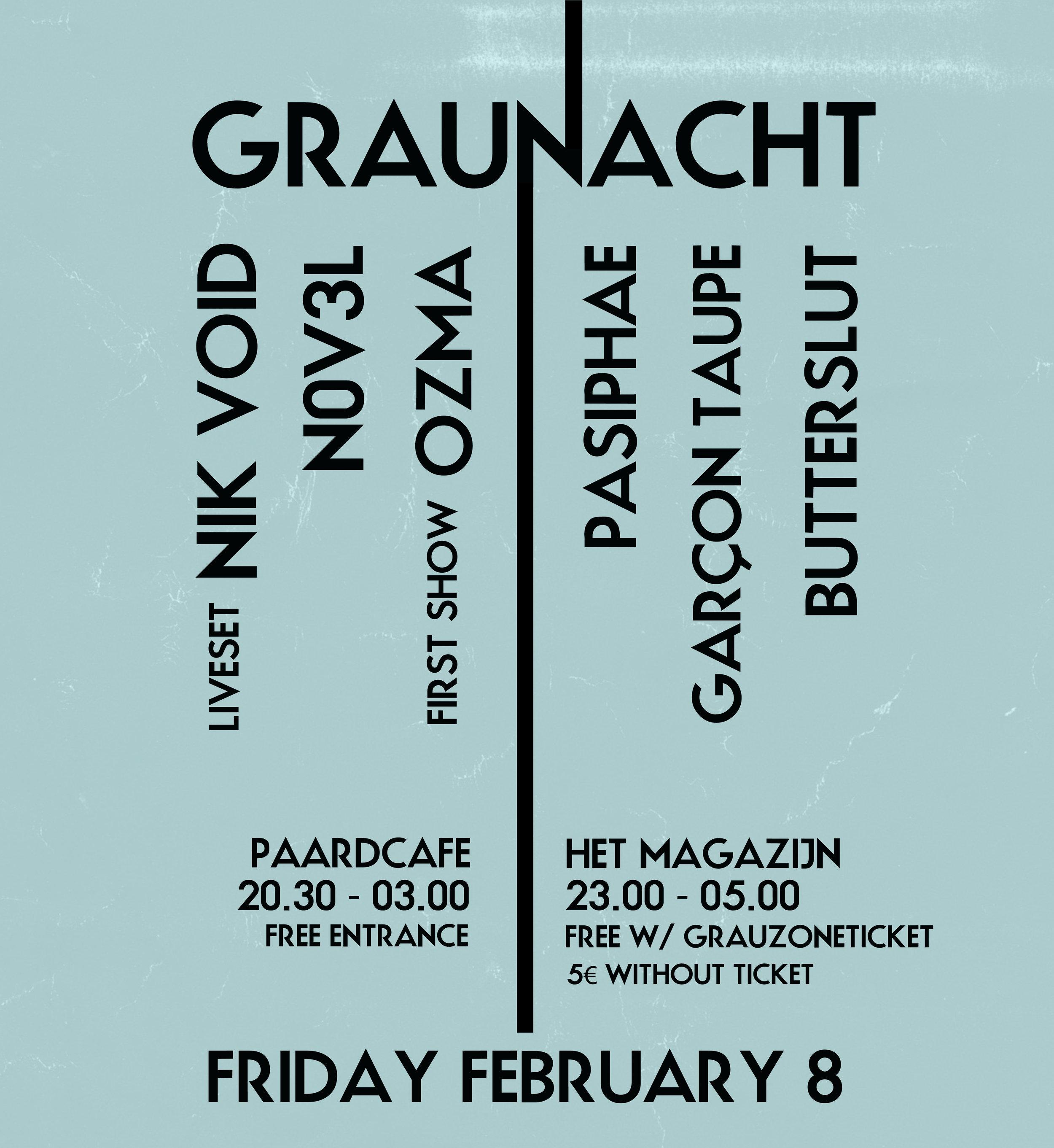 Preparty_Graunacht_2019_insta.jpg