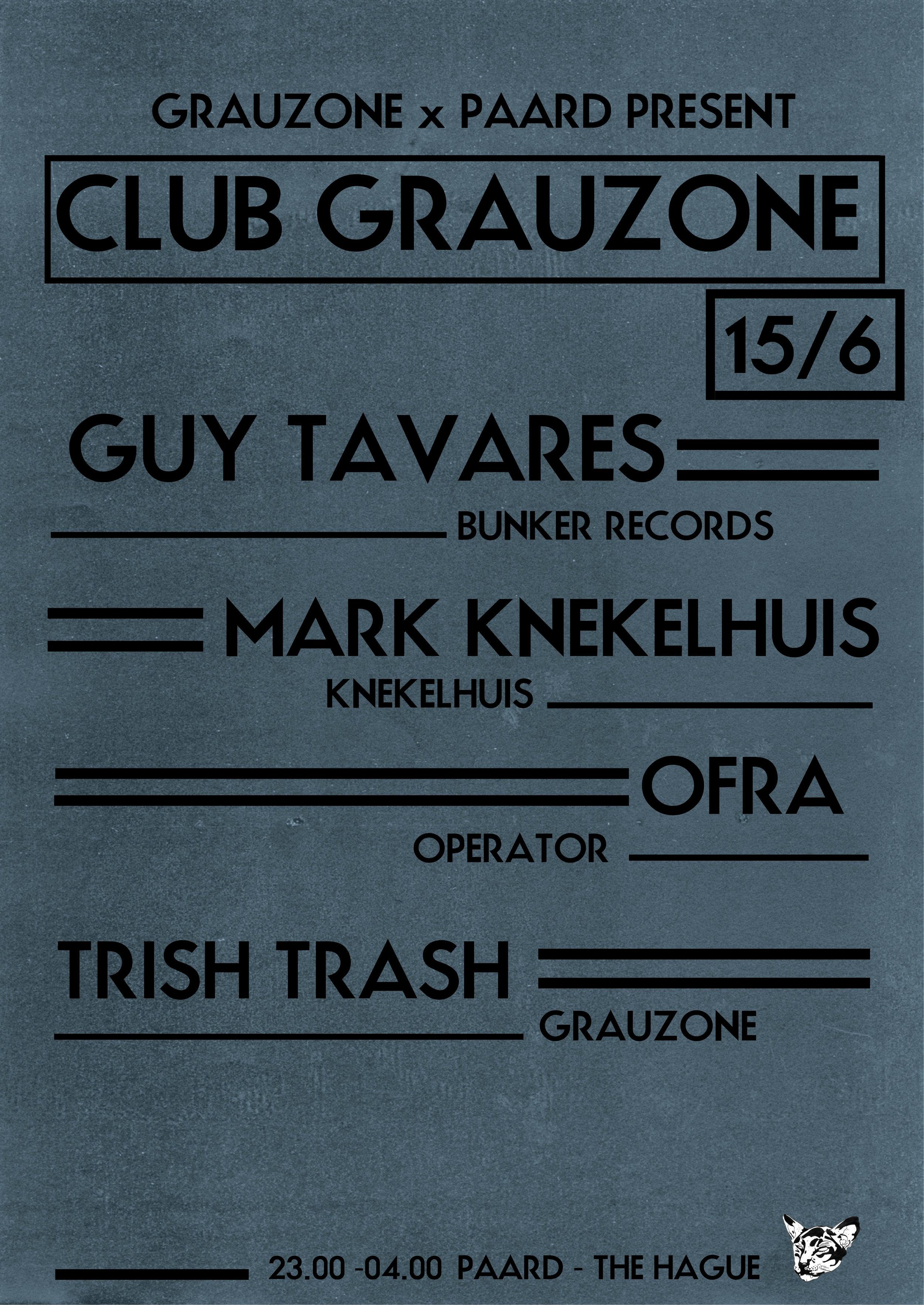 Club_Grauzone_June_2019.jpg