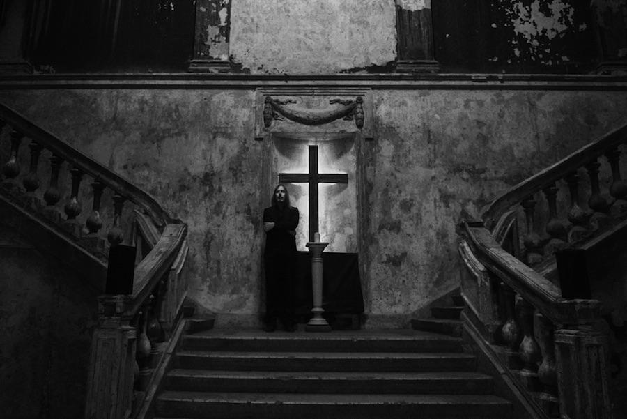 priest-jozef.jpg