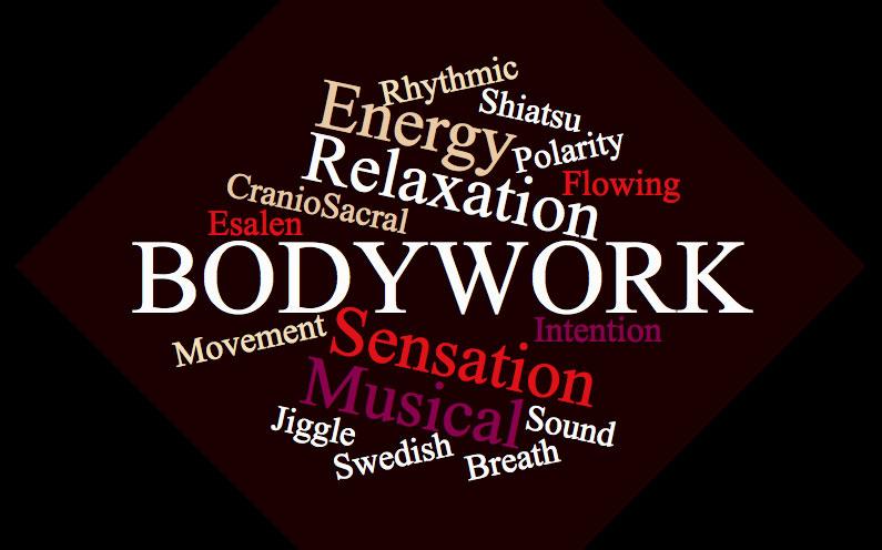 bodywork.jpg