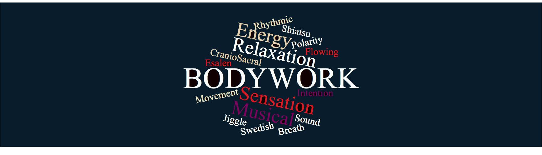 bodywork-oval.png