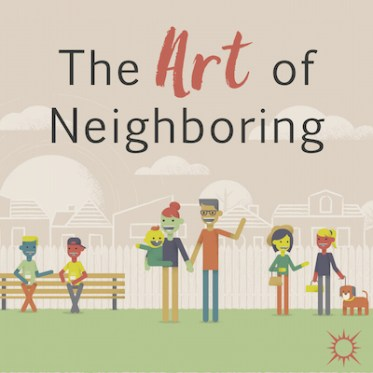 The-Art-of-Neighboring-400x400.jpg
