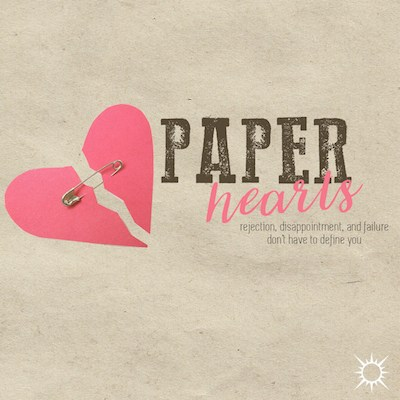 Paper-Hearts_400x400.jpg