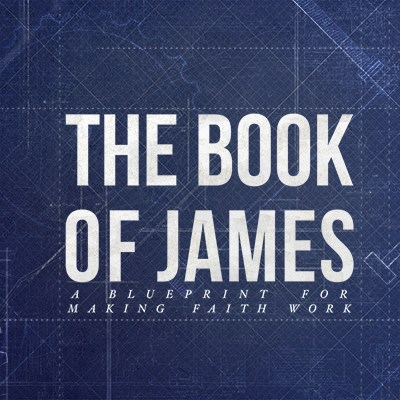 The-Book-of-James_400x400.jpg