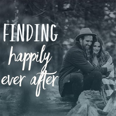 Finding-Happily-Ever-After_400x400.jpg