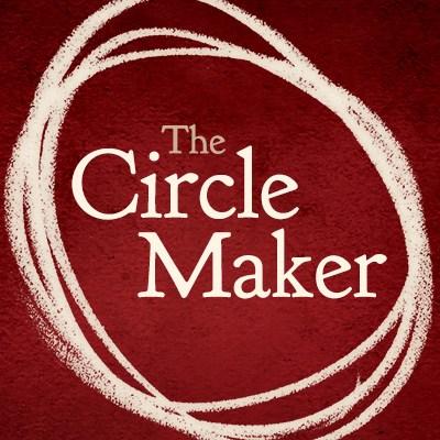 Circle-Maker_400x400.jpg