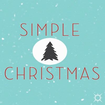 Simple-Christmas_400x400.jpg