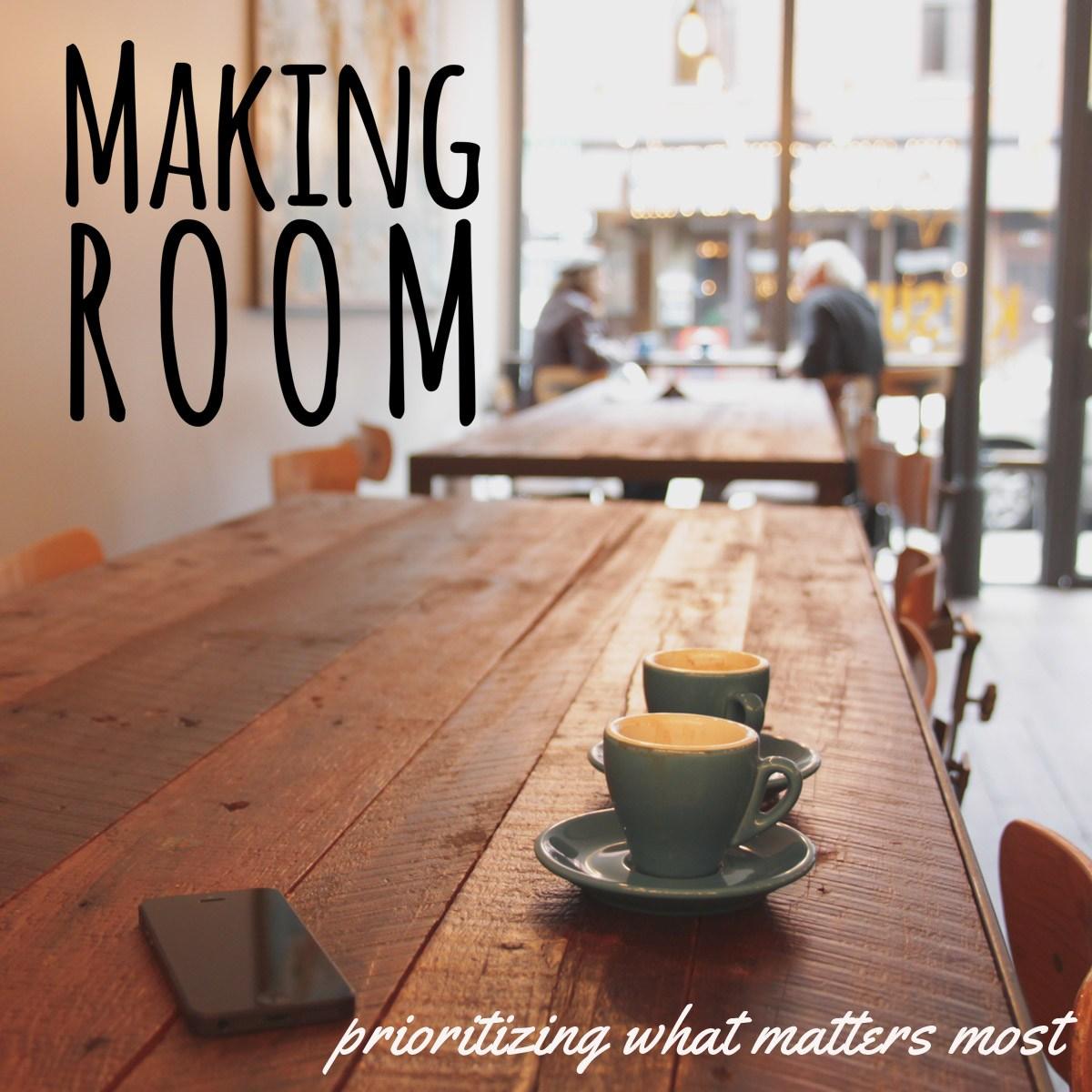 Making Room.jpg
