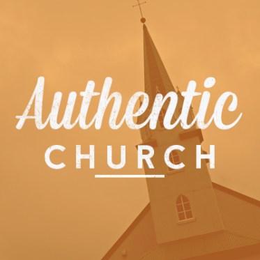 Authentic-Church-Button-400x400.jpg