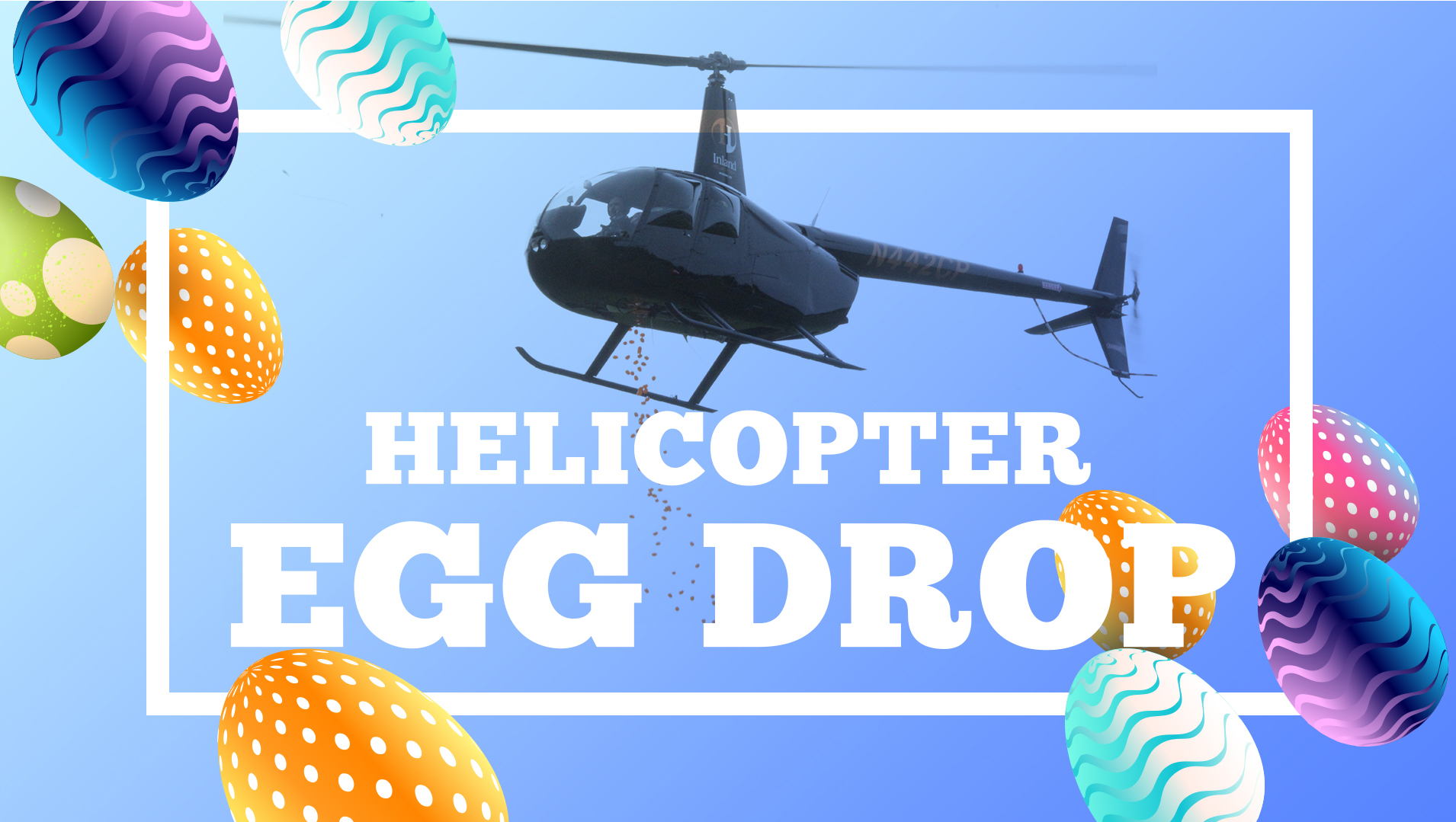 Helicopter Drop 2018.jpg