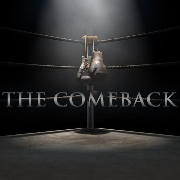 The Comeback 600 x 600.jpg
