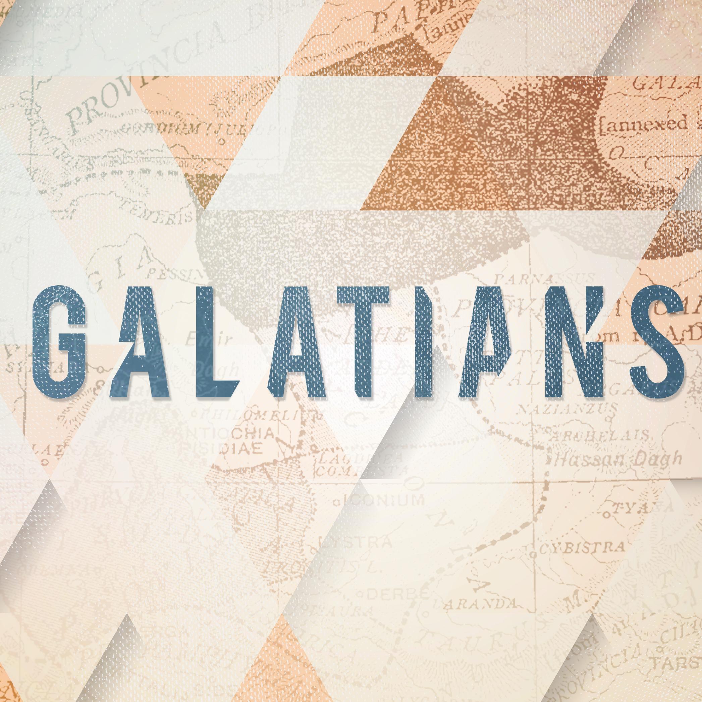 Galatians 1400 x 1400.jpg