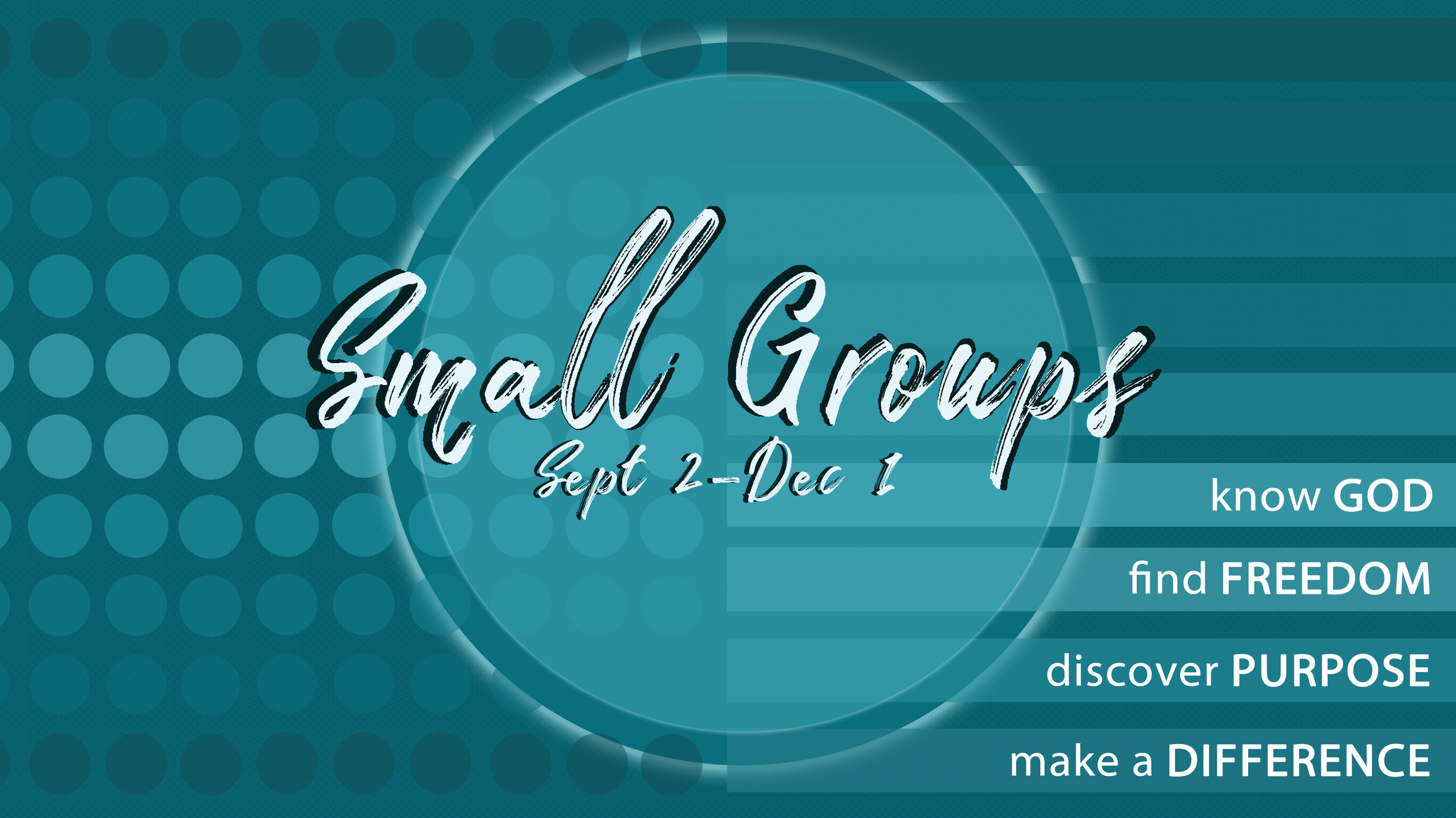 REVISED_FALL2018SmallGroup.png