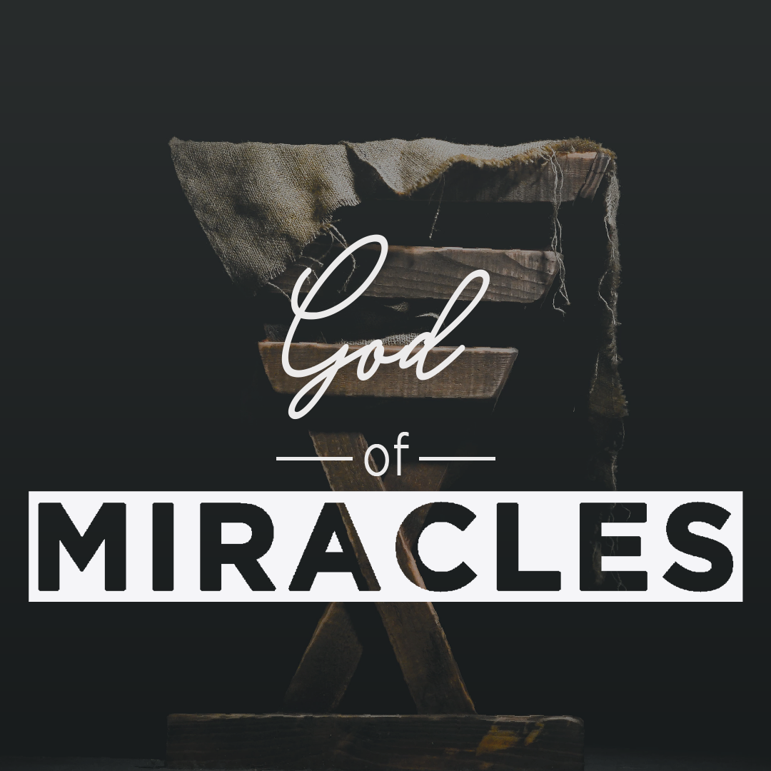 God of Miracles square.png