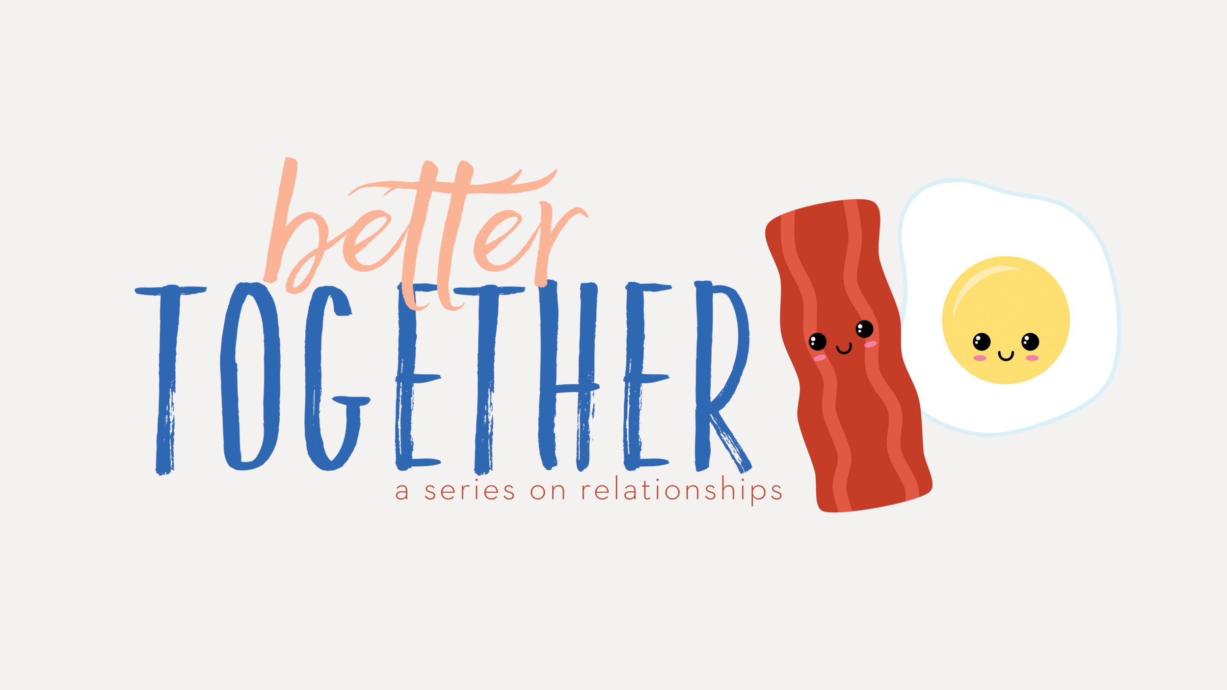 Better Together Sermon for web.png