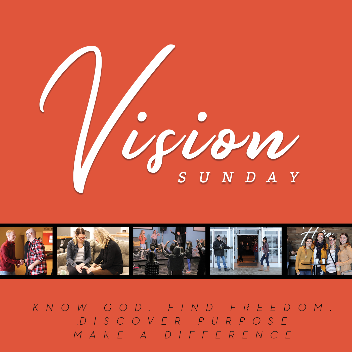 Vision Sunday Square.png