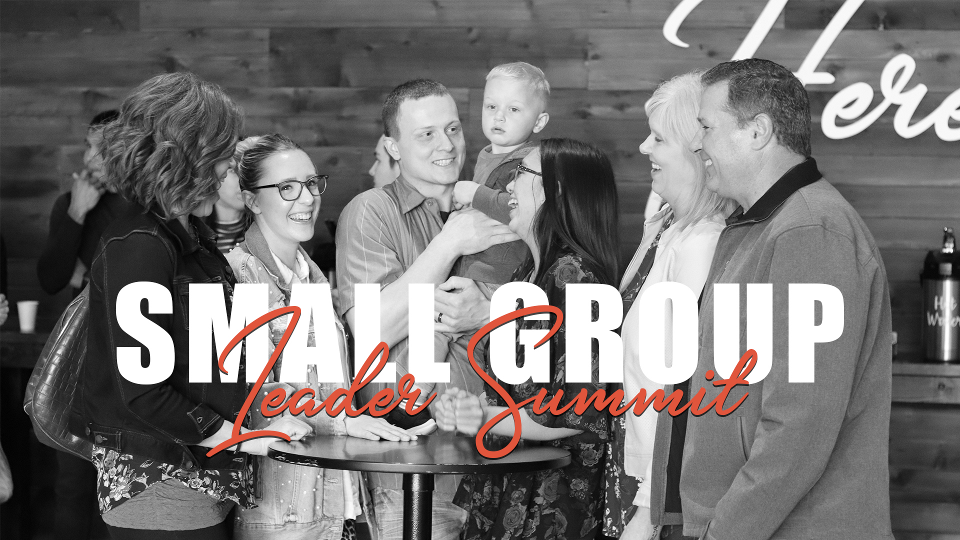 Small Group Leader Summit.jpg
