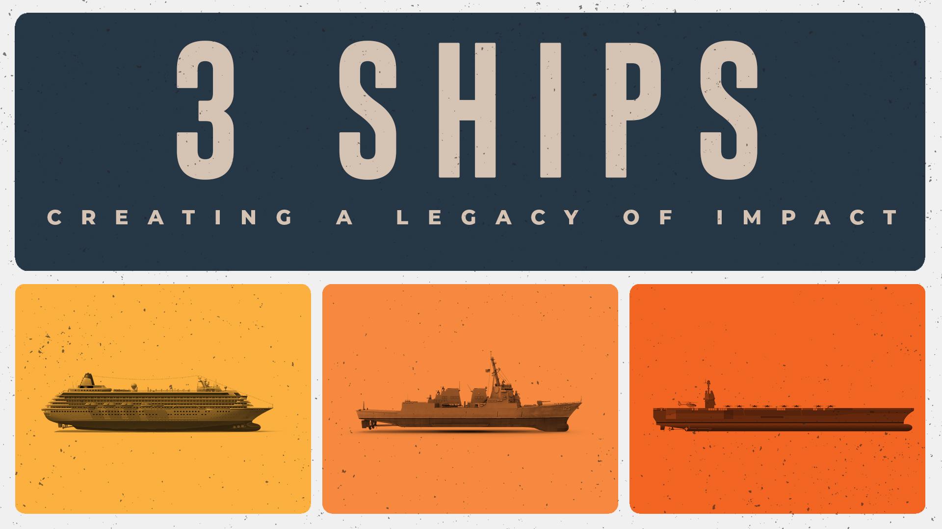 3 Ships-21920x1080px.jpg