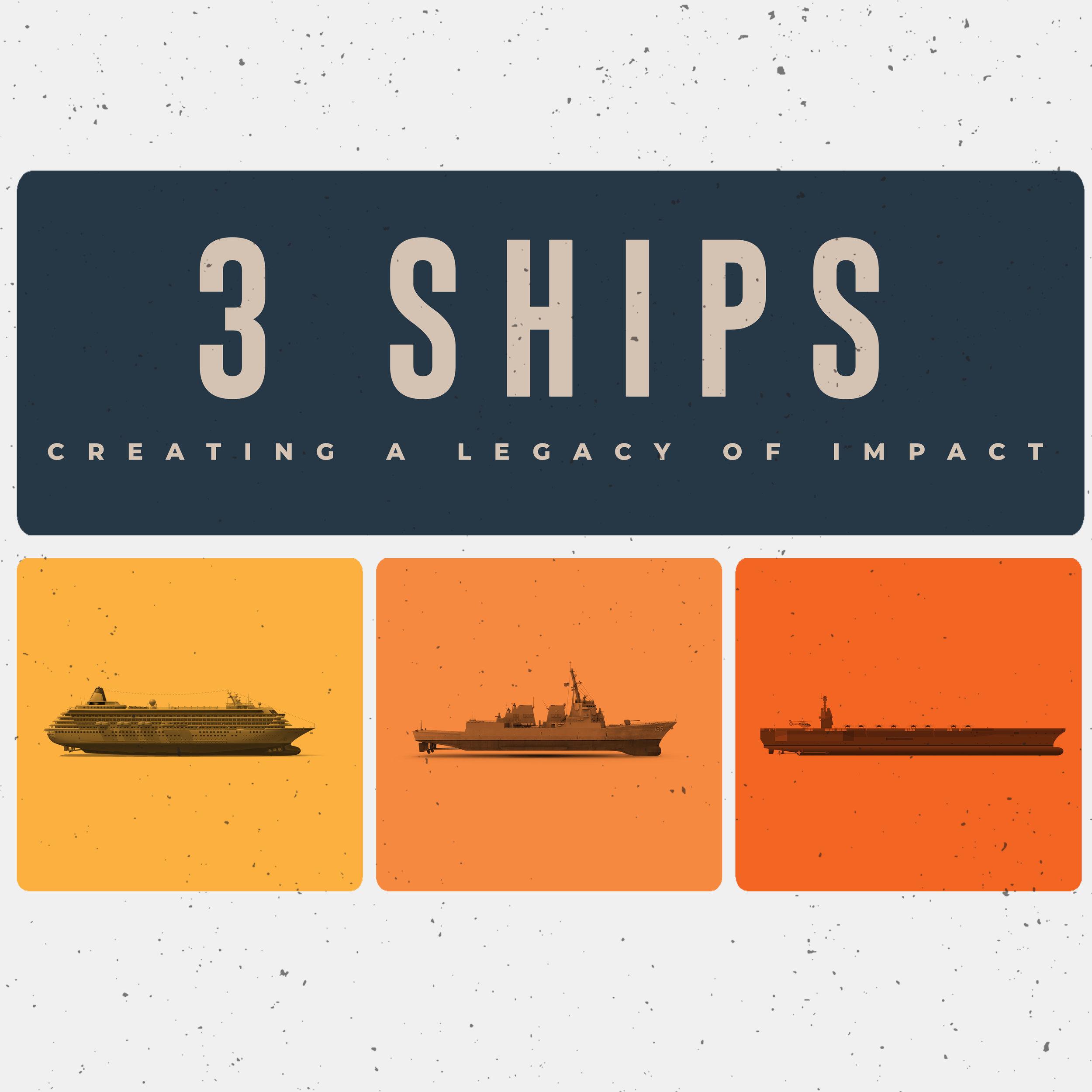 3 Ships- Square.jpg