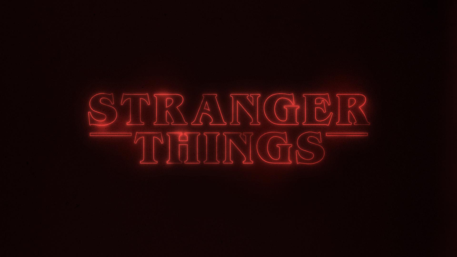 Stranger Things_Splash.png