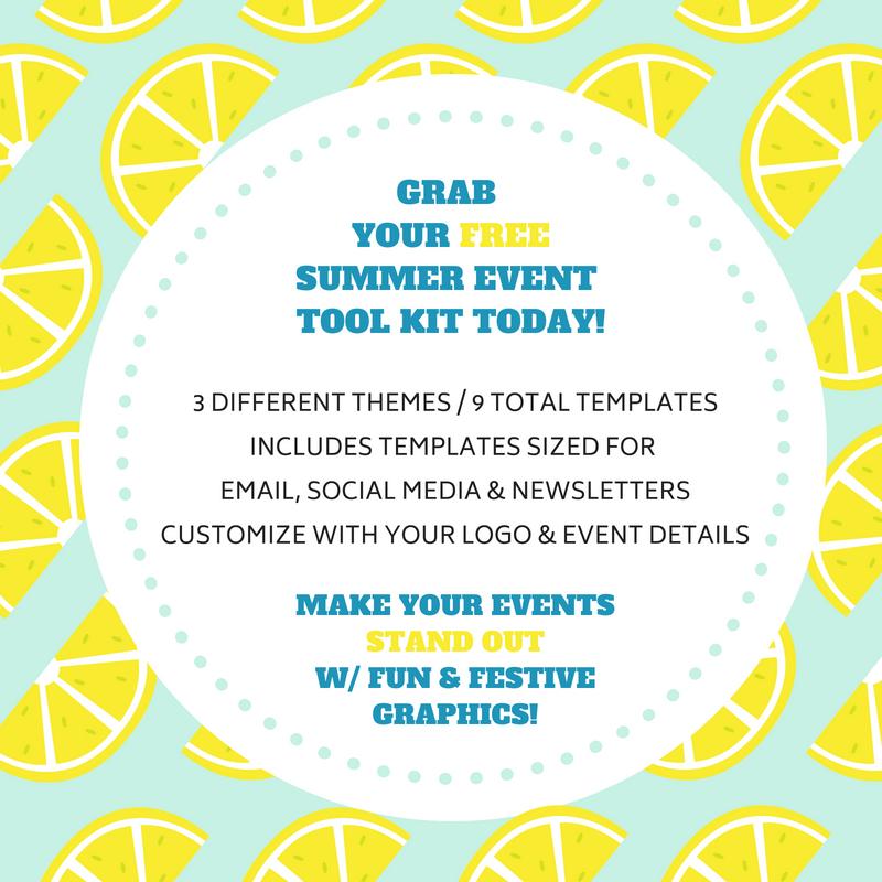 Summer Graphic - Social Media.jpg