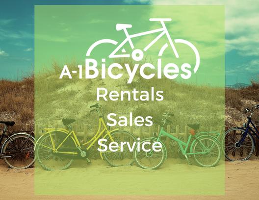 a1 bikes postcard.png
