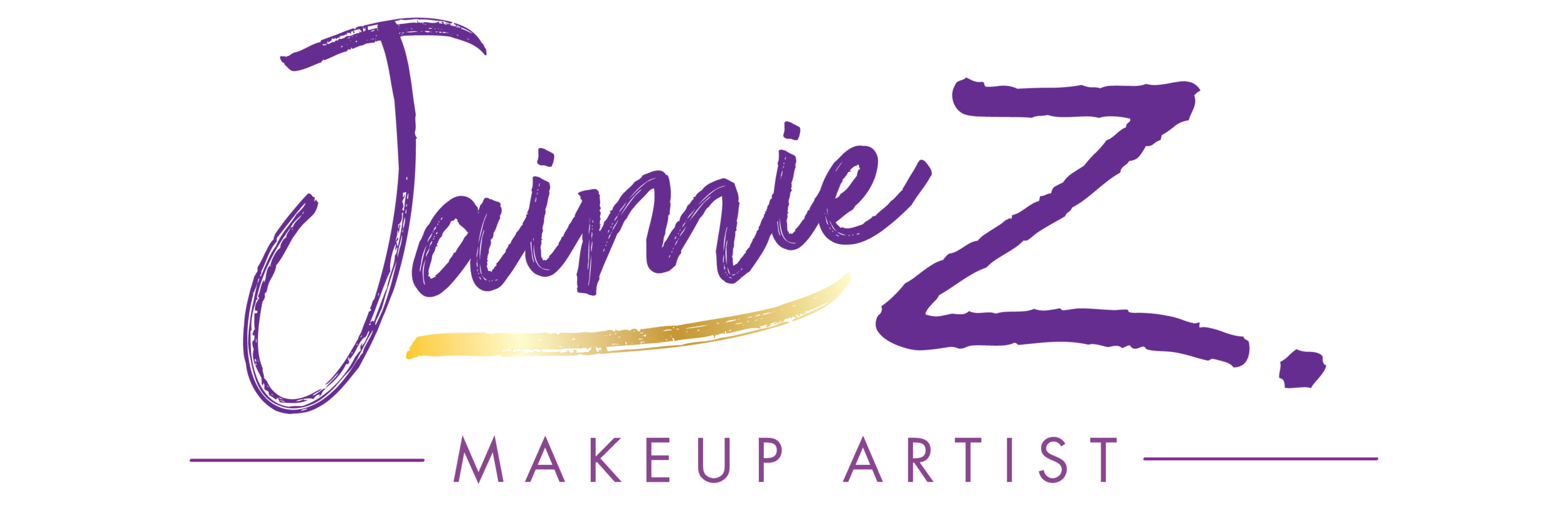 Jaimie Z Logo - Home Logo Large-14.png