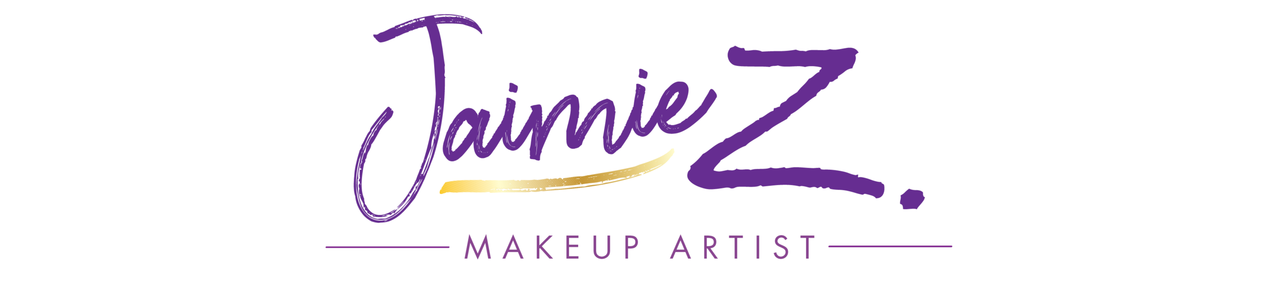 Jaimie Z Logo - Home Logo Small-13.png